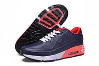 Мужские кроссовки Nike Air Max Lunar 90 , фото 1