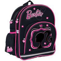 "308381 Рюкзак ""Barbie"" Starpak"