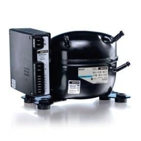 Компрессор холодильный герметичный Danfoss BD50F (поршневой компрессор)