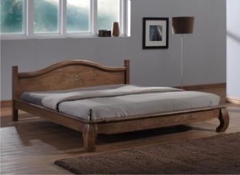 Кровать Жизель. Днепропетровск. Мягкая мебель.
