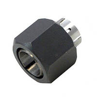 Цанга для фрезера DW626 Dewalt DE6262, d=6,0 мм (DE6262)