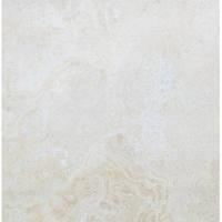 Керамическая плитка CAROL GDKMA88226 Пол от VIVACER (Китай)