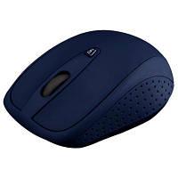 Мышка Modecom MC-WM4 BLUE (M-MC-0WM4-400)