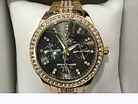 ЧАСЫ ЖЕНСКИЕ ROLEX 5996,женские наручные часы, мужские, часы Ролекс
