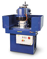 Машины для шлифования образцов C298 и C299