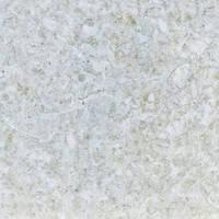 Керамическая плитка CAROL 1QP60059 Пол от VIVACER (Китай)