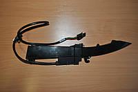 Семяпровод с датчиком Kinze GA5880