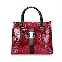 Женская сумка  CC5302
