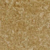 Керамическая плитка CAROL 1QP60060 Пол от VIVACER (Китай)