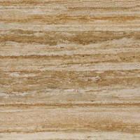 Керамическая плитка CAROL 1QP60070 Пол от VIVACER (Китай)