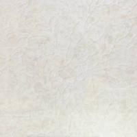 Керамическая плитка CAROL 1WJ88026 Пол от VIVACER (Китай)
