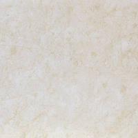 Керамічна плитка CAROL 3Q6022 Підлогу від VIVACER (Китай)