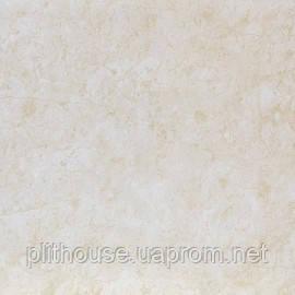 Керамическая плитка CAROL 3Q6022 Пол от VIVACER (Китай)