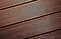 Террасная доска 25х145х2140 Мербау