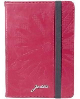 "Женский чехол для планшета 7"" Golla Angela Stand Tablet (Pink) G1555"