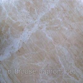 Керамическая плитка CAROL 1QP60038 Пол от VIVACER (Китай)