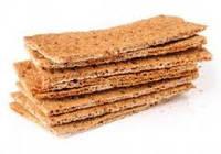Летние скидки на хлебцы - 20%!