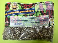 Трава амаранта звичайного