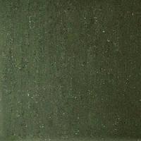 Керамічна плитка NIAGARA FALLS WW 6601 Підлогу від VIVACER (Китай)