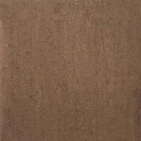 Керамическая плитка NIAGARA FALLS  WZ 6601 Пол от VIVACER (Китай)