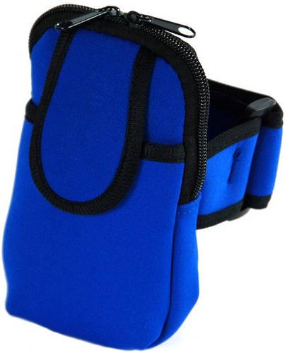 Качественная сумка на руку Traum 7019-03