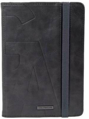 "Мужской надежный чехол для планшета 7"" Golla Brad Stand Tablet (Dark grey) G1556"