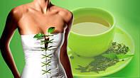 Препараты для похудения, оздоровления
