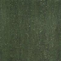 Керамічна плитка NIAGARA FALLS PW 60485V Підлогу від VIVACER (Китай)