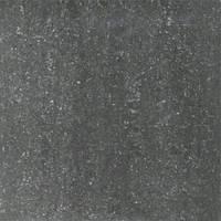 Керамическая плитка NIAGARA FALLS PW 60885V Пол от VIVACER (Китай)