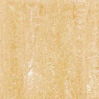 Керамическая плитка NIAGARA FALLS PW 60335 Пол от VIVACER (Китай)