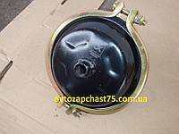 Камера тормозная передняя тип 24 КАМАЗ (вылет штока 25 мм) производство Дорожная карта, Харьков