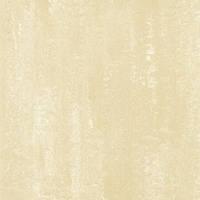 Керамическая плитка NIAGARA FALLS PW 60303 Пол от VIVACER (Китай)