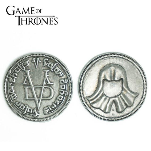 Товары Игра престолов Game of Thrones