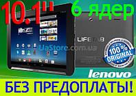"""Немецкий игровой планшет Lenovo Medion Lifetab 1031x 10.1"""""""