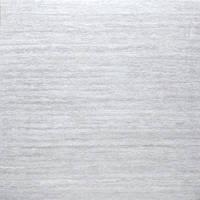 Керамічна плитка NIAGARA FALLS MR 607 Підлогу від VIVACER (Китай)