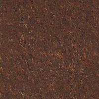 Керамическая плитка NIAGARA FALLS DE608 Пол от VIVACER (Китай)