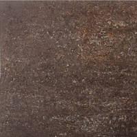 Керамічна плитка NIAGARA FALLS 6615 Підлогу від VIVACER (Китай)