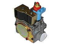Газовый клапан 845 SIGMA для котлов Hermann Ariston Immergas Berreta Sime Ferroli E.C.A. Bosch