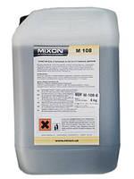Очисник дисків Mixon М108 7 кг