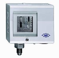 Реле давления ALCO 4370700 PS1-A3A