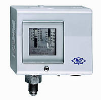 Реле давления ALCO 4350500 PS1-A5A