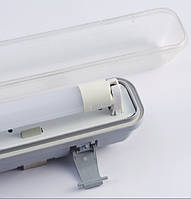 Как выбрать качественный промышленный светильник