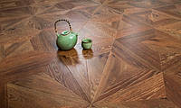 Ламінат TowerFloor Parquet Exclusive 6051 / Ламинат TowerFloor Parquet Exclusive 6051