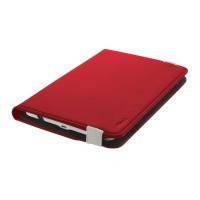 """Чехлы для планшетов trust universal 7-8"""" - primo folio stand for tablets (Красный)"""