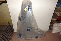 GM 96624396 крыло переднее правое наCHEVROLETCAPTIVA