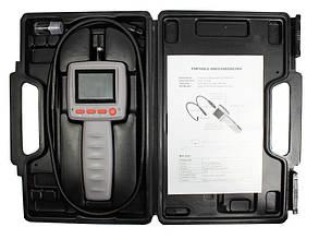 Титан 99B эндоскоп автомобильный