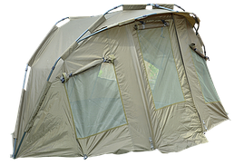 Карповая палатка Carp Expedition Bivvy 1