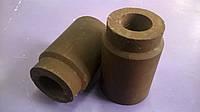 Тигель для литейной установки ( УВЧ 10-10 )