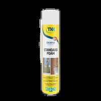 TEKAPUR STANDARD FOАM Spray 500мл