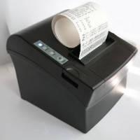 Принтер чеков XP-C2008